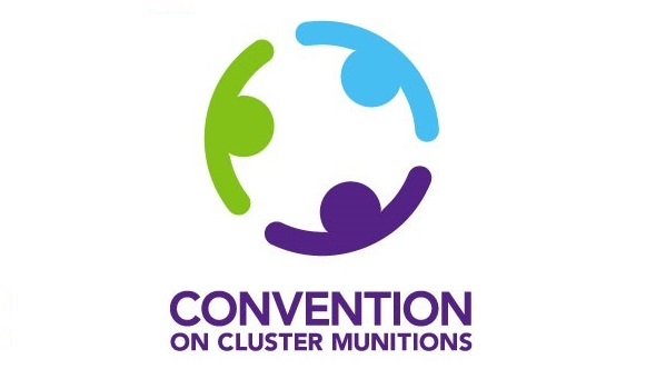 CCM Celebrates Nine Years Preventing Unacceptable Harm from Cluster Munitions